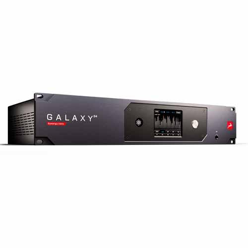 Antelope-Audio-Galaxy-64-Synergy-Core
