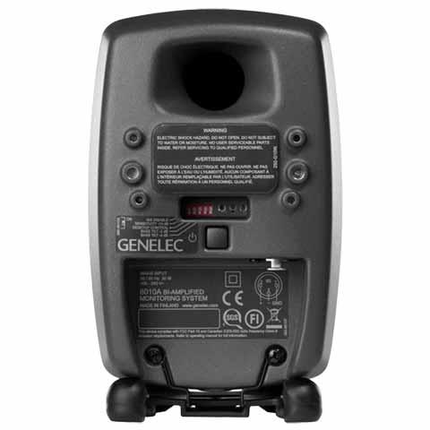 GENELEC-8010AP-2