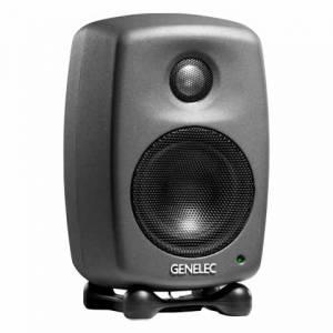 GENELEC-8010AP