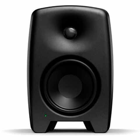 GENELEC-M040-Studio-Monitor