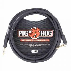 Pig-Hog-PH10R