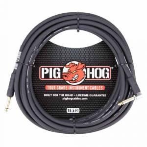 Pig-Hog-PH186R