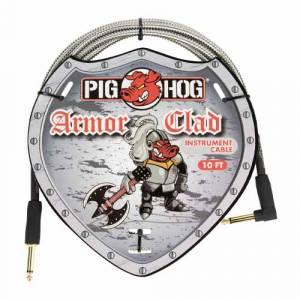 Pig-Hog-PHAC-10R