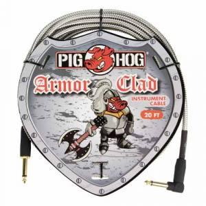Pig-Hog-PHAC-20R