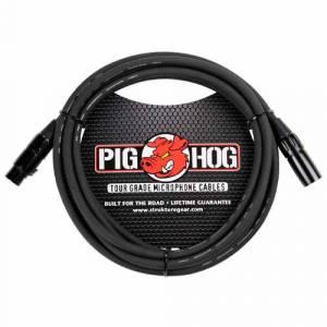 Pig-Hog-PHM10