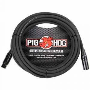 Pig-Hog-PHM20