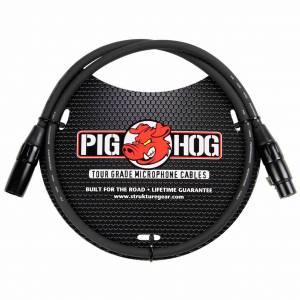 Pig-Hog-PHM3